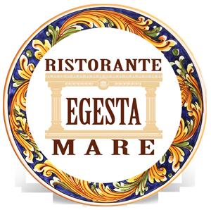 Ristorante Egesta Mare
